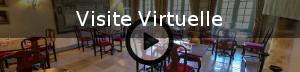 Visite Virtuelle Fil du Temps